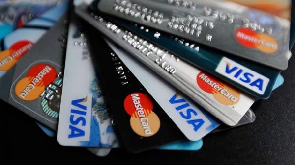 10 самых выгодных кредитных карт в 2019 году