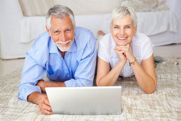 Банки, где можно выгодно оформить кредит пенсионерам