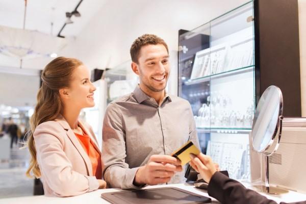 Получение кредитки в Бинбанке