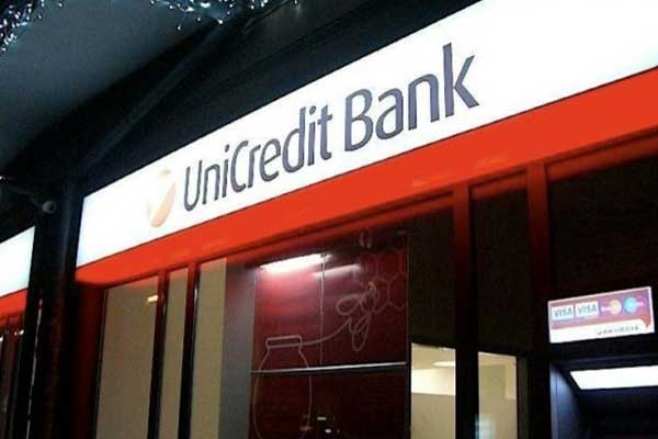 UniCreditBank