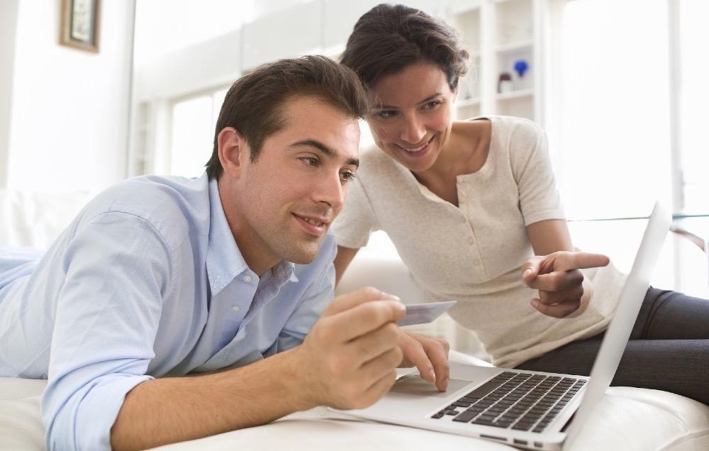 МФО, где можно взять займ, не выходя из дома
