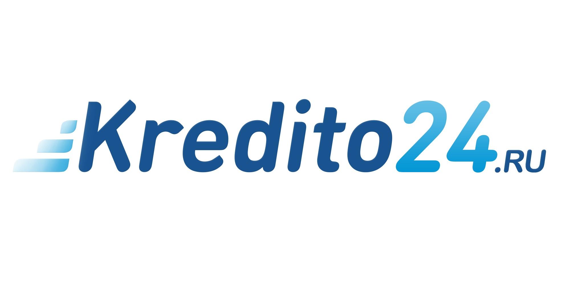 Kredito24.ru – онлайн-займ на карту до 30 000 руб.