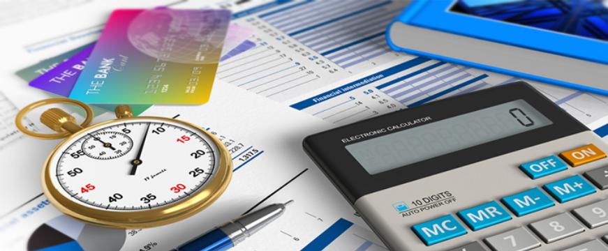 Кредитные карты экспресс для мгновенного решения финансовых проблем