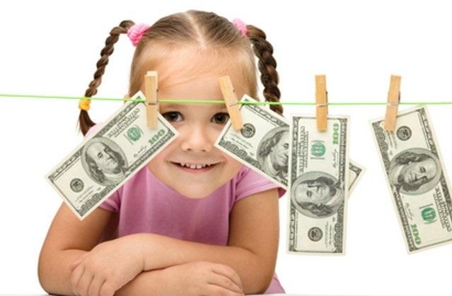 С какого возраста можно получить кредит?
