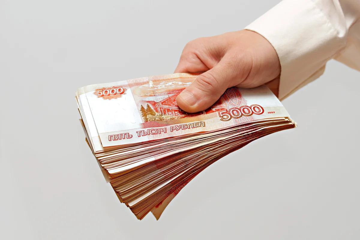 6 банков, выдающих кредит до 200 тысяч в день обращения