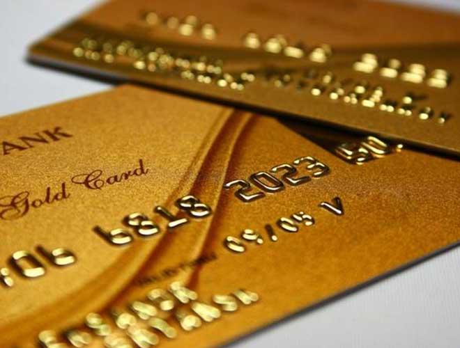 Получение кредитной карты «Подари жизнь» Visa Gold Сбербанк