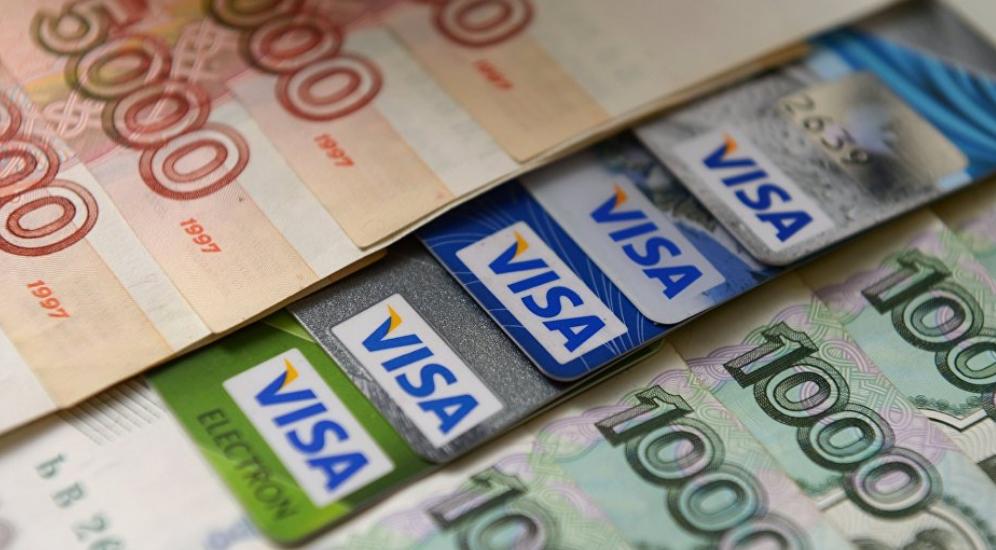 какая максимальная сумма потребительского кредита