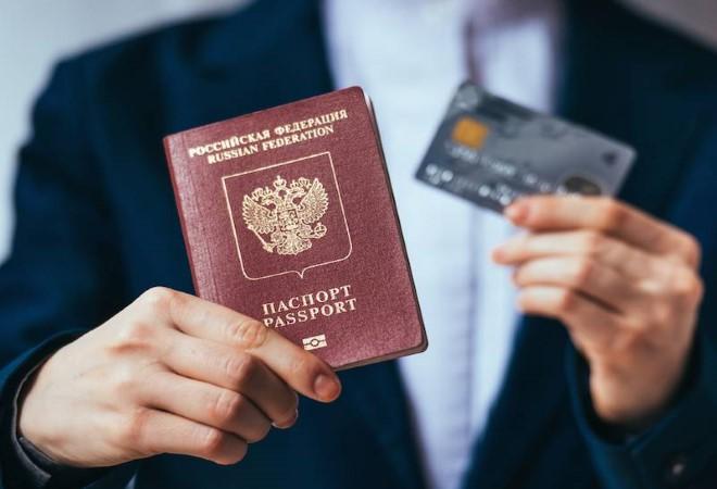 1 Миллион рублей в кредит — 5 банков где лучше взять ссуду