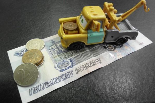 Правила предоставления лизинга специальной техники в АО «Сбербанк»