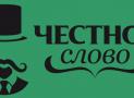 Быстрый займ онлайн на 10000 от МФК «Честное слово»