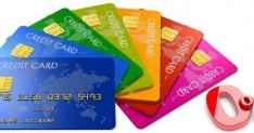 5 лучших кредитных карт с беспроцентным периодом