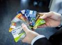 Доступные кредитные карты с плохой кредитной историей
