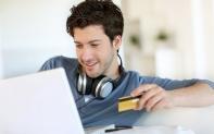 ТОП-7 кредитных карт для студентов