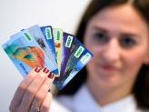 Обзор кредитных карт с 21 года: какие условия используют банки для привлечения заемщиков