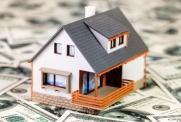 Где можно быстро получить деньги под залог квартиры