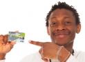 Кредитные карты для иностранных граждан