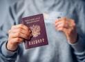 Кредитные карты с временной регистрацией