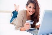5 лучших кредиток с 18 лет