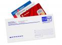 Кредитные карты с доставкой по почте