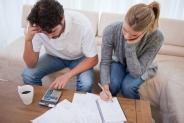 Какую кредитную карту выдадут безработным