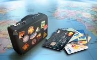 Лучшие кредитные карты для путешествий