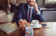 Кредитные карты для ИП и малого бизнеса