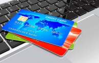 Банки, где можно бесплатно оформить карту через интернет