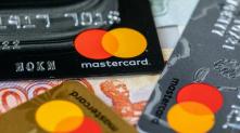 4 кредитные карты с самым большим льготным периодом