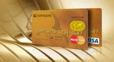 Актуальный обзор кредитных карт от БинБанка