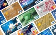 Бонусные дебетовые карты