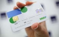 Премиальные карты Visa Signature и World MasterCard Black Edition от Сбербанка