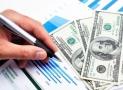 Условия по кредиту «Бизнес-инвест» от Сбербанка