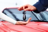 Оформление кредита на подержанный автомобиль в ЮниКредит Банке