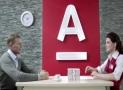 Условия получения кредита наличными от Альфа Банка