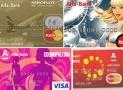 Нюансы получения и стоимость кредитных карт «Аэрофлот» Альфа Банк