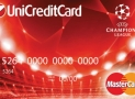 В каком банке лучше оформить кредитную карту с льготным периодом?