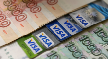 Кредитные карты с лимитом в 50000 рублей