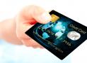 3 кредитные карты, которые выдадут без посещения банка