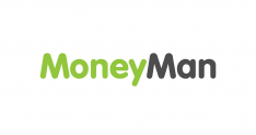 Moneyman – онлайн-займы на карту круглосуточно
