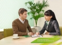 Условия по кредиту «Доверие» от Сбербанка