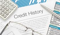 Кредитные карты без проверки КИ