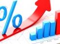Список банков с самыми низкими ставками по кредиту