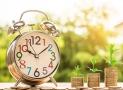 Банки с быстрым рассмотрением заявки на кредит