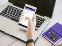 Условия получения кредитной карты от Тач Банка (Touch Bank)