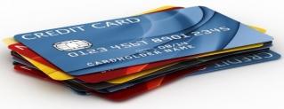 Кредитные карты на 300000 рублей